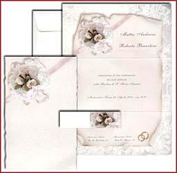 Partecipazioni Matrimonio Da Scaricare.Matrimonio Blog Partecipazioni Matrimonio Da Scaricare